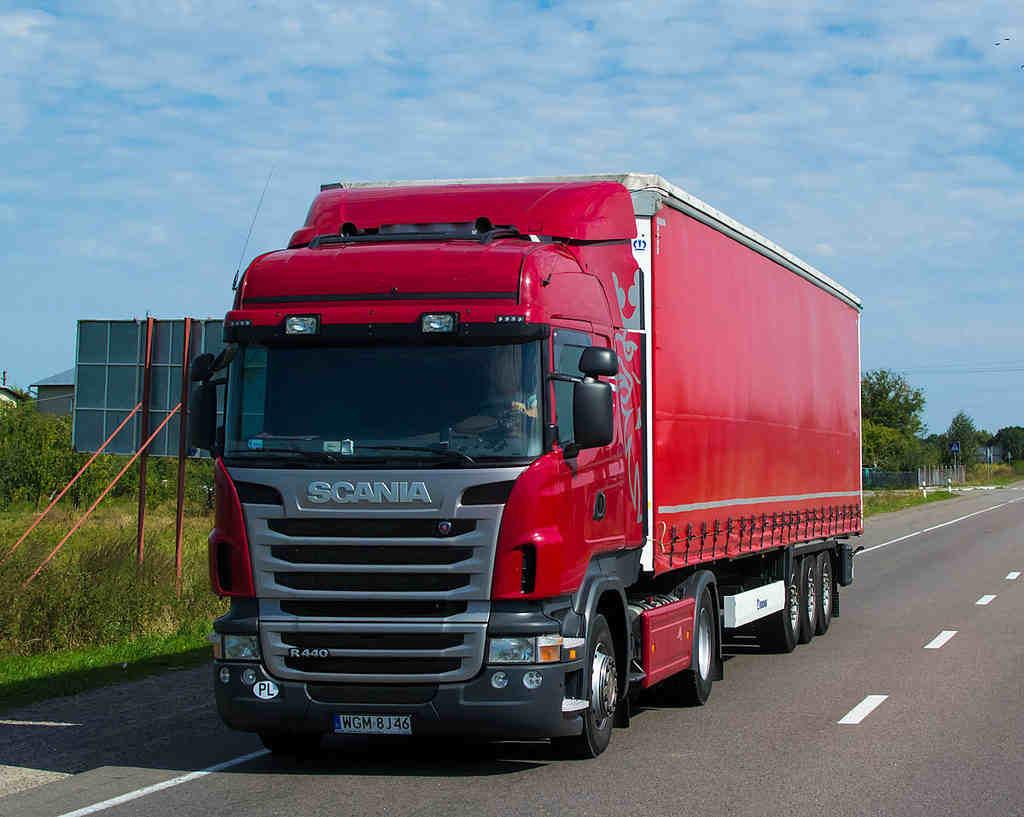 грузовые перевозки нижний новгород цены