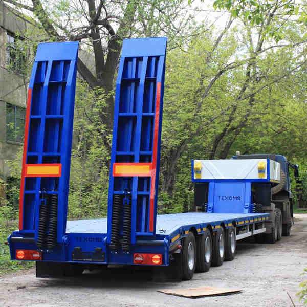 грузоперевозки 40 тонн нижний новгород